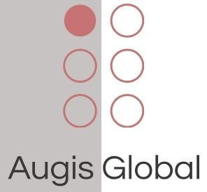 Augis Global - Uncompromised IT and Marketing Solutions