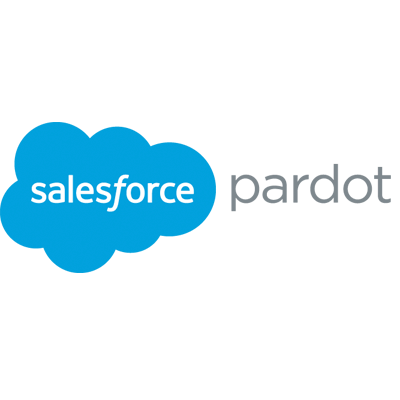Pardot Workflow Strategy